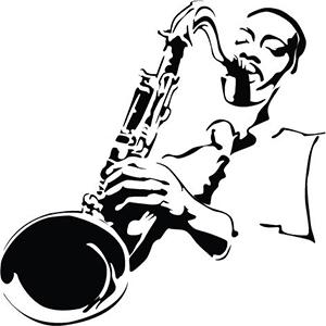 Music Art Jazz Club