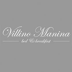 Villino_manina