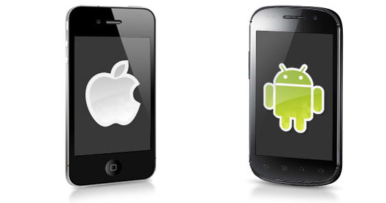 iphone_android_mentalista_napoli_cellulare